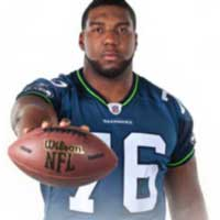 Rusell-Okung-meditation-is-as-important-as-lifting-weights